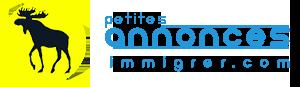 Petites annonces immigrer.com